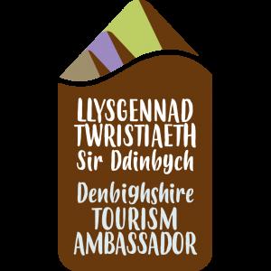 Denbighshire Ambassador Bronze Level